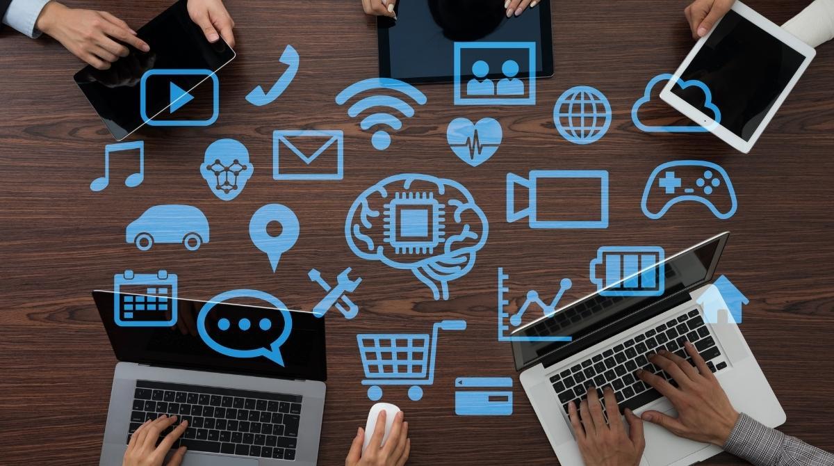 Implementasi Software Odoo Sesuai Kebutuhan Pelanggan