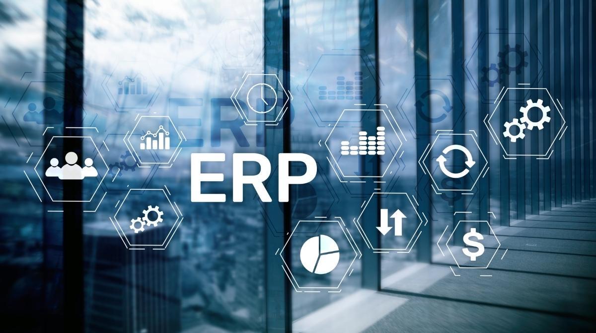 Kapan Saat yang Tepat Perusahaan Menerapkan Software ERP