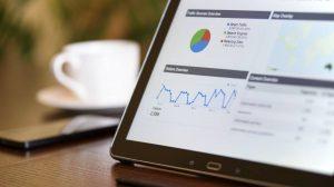 Bisnis UKM di Era Transformasi Digital