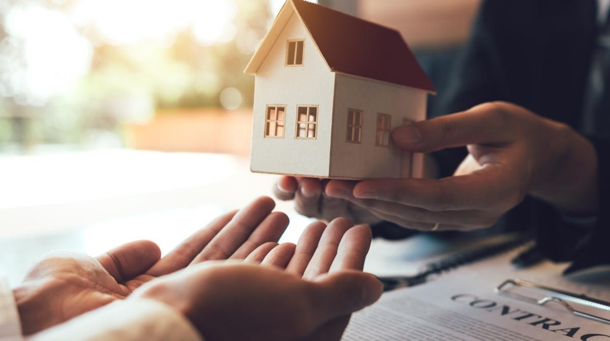 Cara Meningkatkan Bisnis Real Estate