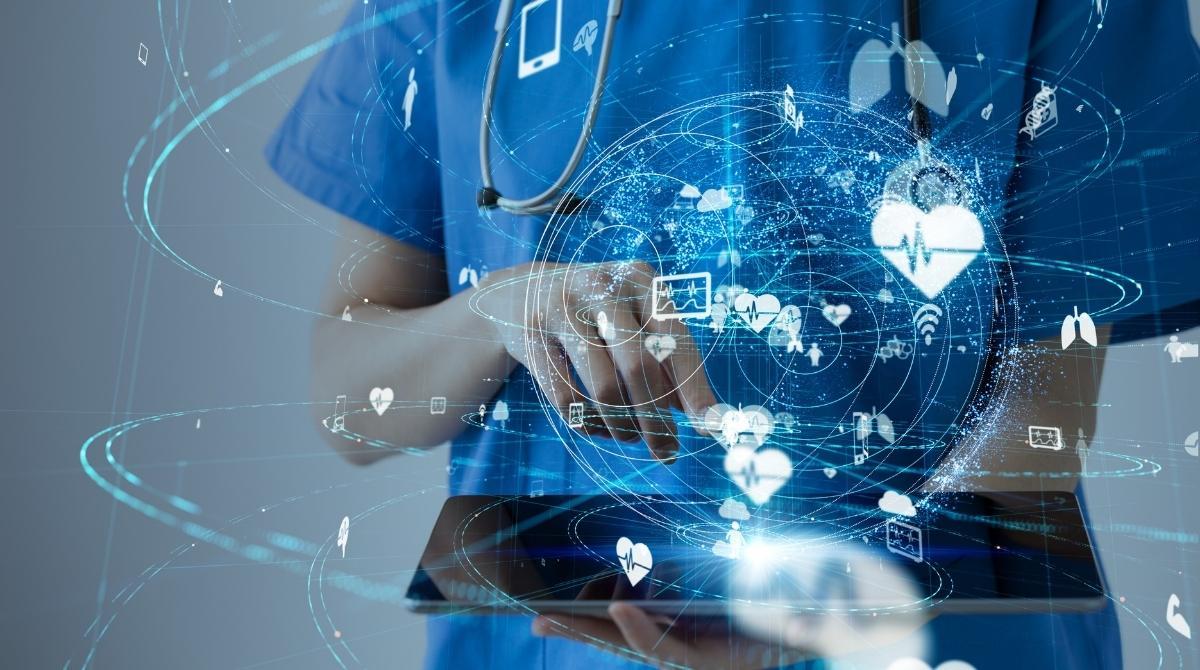 Cara Mengembangkan ERP Software untuk Rumah Sakit