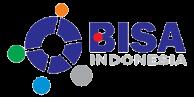 PT BISA INDONESIA
